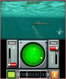 Steel-Diver_5