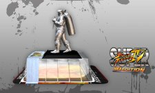 street fighter 3ds 5