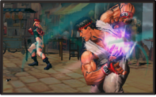 Street-Fighter-IV-3D-Edition_1