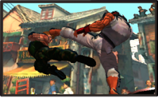 Street-Fighter-IV-3D-Edition_3