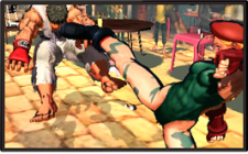 Street-Fighter-IV-3D-Edition_4