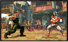 Street-Fighter-IV-3D-Edition_5
