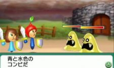 StreetPass-Quest-2_screenshot-1
