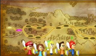 StreetPass-Quest-2_screenshot-2