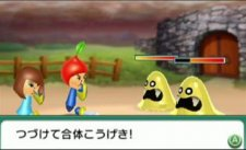 StreetPass-Quest-2_screenshot-3