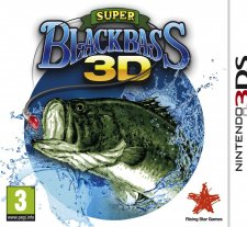 Super Black Bass Sans titre 269
