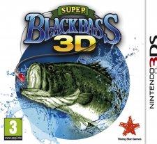 Super Black Bass Sans titre 269