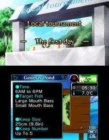 Super Black Bass Super Black Bass 3D Screenshot 4