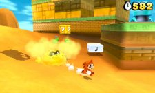 Super-Mario-3D-Land_22-10-2011_screenshot-12