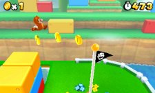 Super-Mario-3D-Land_22-10-2011_screenshot-14