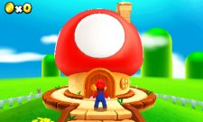 Super-Mario-3D-Land_22-10-2011_screenshot-18