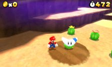 Super-Mario-3D-Land_22-10-2011_screenshot-23