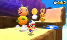 Super-Mario-3D-Land_22-10-2011_screenshot-24