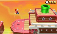 Super-Mario-3D-Land_22-10-2011_screenshot-27
