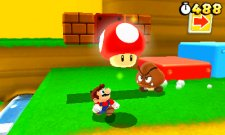 Super-Mario-3D-Land_22-10-2011_screenshot-5