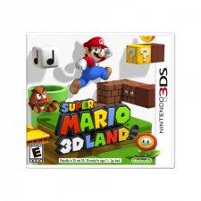 super_mario_3d_land_boxart-jaquette