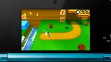 Super Mario 3D Land - Luigi 4