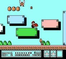 Super Mario Bros. 3 smb3ns002