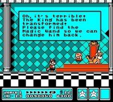 Super Mario Bros. 3 smb3ns007