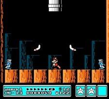 Super Mario Bros. 3 smb3ns009