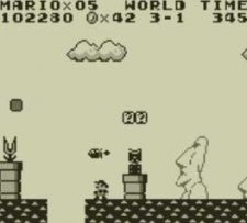 Super-Mario-Land_02-06-2011_screenshot-3