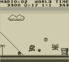 Super-Mario-Land_02-06-2011_screenshot-7