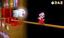 Super-Mario_screenshot-10
