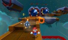 Super-Mario_screenshot-11