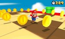Super-Mario_screenshot-13