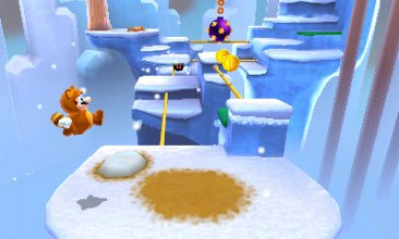 Super-Mario_screenshot-14