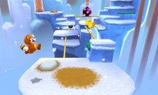 Super-Mario_screenshot-14