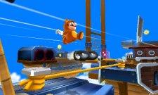 Super-Mario_screenshot-1
