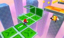 Super-Mario_screenshot-2