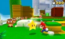 Super-Mario_screenshot-3
