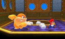 Super-Mario_screenshot-4