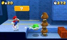 Super-Mario_screenshot-5