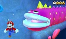 Super-Mario_screenshot-6