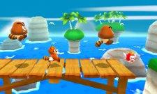 Super-Mario_screenshot-7