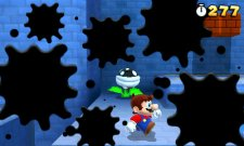 Super-Mario_screenshot-8