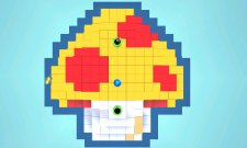 Super-Mario_screenshot-9