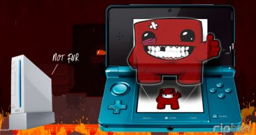 super-meat-boy-3ds-screenshot-20110301