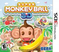 super-monkey-ball-3d-jaquette