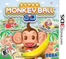 super-monkey-ball-3d-jaquette