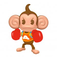 super-monkey-ball-3d-monkey-fight-personnage-01