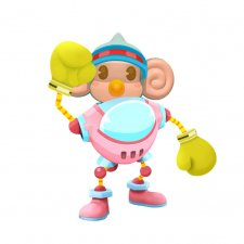 super-monkey-ball-3d-monkey-fight-personnage-02