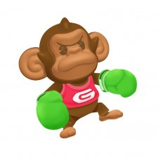 super-monkey-ball-3d-monkey-fight-personnage-03