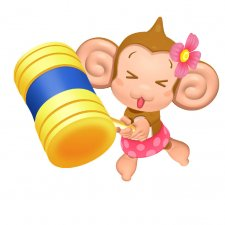 super-monkey-ball-3d-monkey-fight-personnage-04