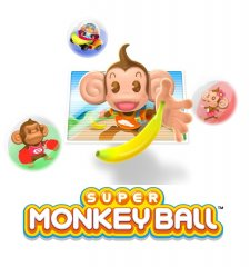 Super-Monkey-Ball-3DS_10