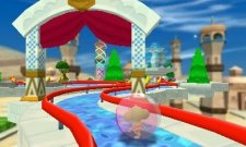 Super-Monkey-Ball-3DS_7
