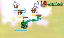 Super Pokemon Rumble 1 super_pr-2